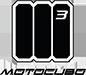 Motocubo3