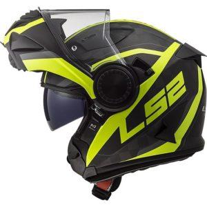 casco-moto-modulare-in-carbonio-ls2-vortex-frame-carbon-nero-opaco-giallo-fluo_67100