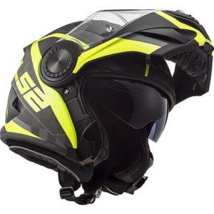 casco-moto-modulare-in-carbonio-ls2-vortex-frame-carbon-nero-opaco-giallo-fluo_67102