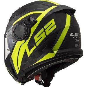 casco-moto-modulare-in-carbonio-ls2-vortex-frame-carbon-nero-opaco-giallo-fluo_67104-1