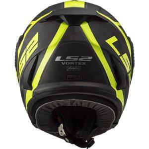 casco-moto-modulare-in-carbonio-ls2-vortex-frame-carbon-nero-opaco-giallo-fluo_67105