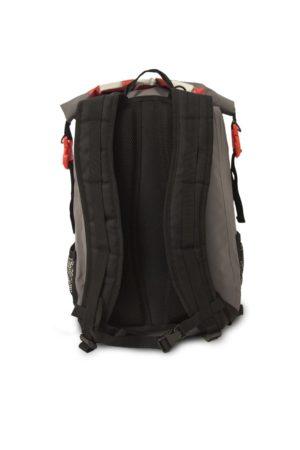 Zaino Oj Mini Dry Pack grigio