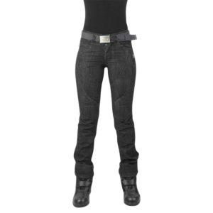 Jeans moto Oj Muscle