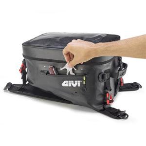 Borsa da serbatoio Givi GRT715 20 lt