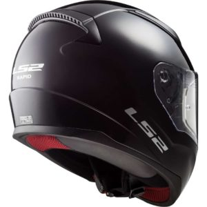 casco-moto-integrale-ls2-ff353-rapid-solid-nero-opaco_106365