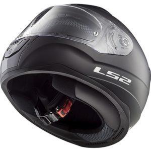 casco-moto-integrale-ls2-ff353-rapid-solid-nero-opaco_44679