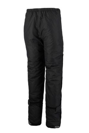 Pantalone Impermeabile Imbottito Compatto Oj Soft Pant