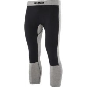 PNX-WB-MERINOS-leggings-intimi-tecnici-termici-traspiranti-lana-merinos-antivento