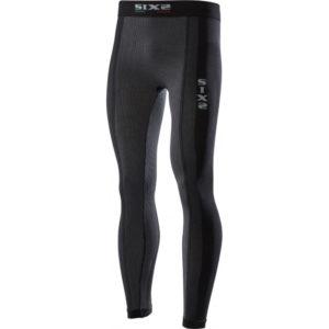 Pantalone intimo Sixs PNX Nero Carbon