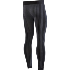 Pantaloni intimi antivento Sixs PNX WB Nero Carbon