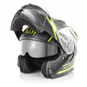 casco-moto-modulare-acerbis-doppia-visiera-serel-multi-nero-giallo-fluo-bianco_103486_zoom