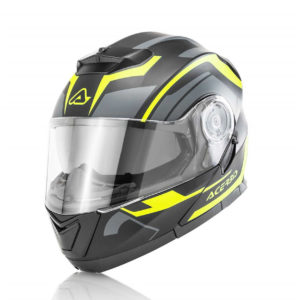casco-moto-modulare-acerbis-doppia-visiera-serel-multi-nero-giallo-fluo-bianco_103487_zoom