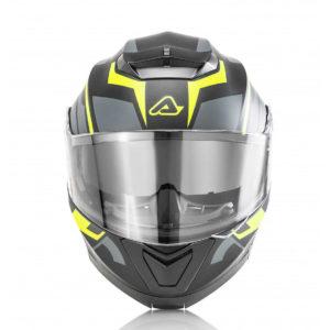 casco-moto-modulare-acerbis-doppia-visiera-serel-multi-nero-giallo-fluo-bianco_103488_zoom
