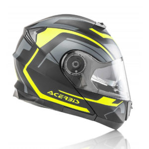 casco-moto-modulare-acerbis-doppia-visiera-serel-multi-nero-giallo-fluo-bianco_103489_zoom