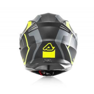 casco-moto-modulare-acerbis-doppia-visiera-serel-multi-nero-giallo-fluo-bianco_103490_zoom