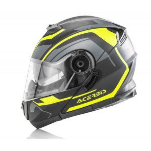 casco-moto-modulare-acerbis-doppia-visiera-serel-multi-nero-giallo-fluo-bianco_103491_zoom