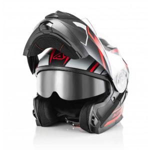 casco-moto-modulare-acerbis-doppia-visiera-serel-multi-nero-rosso-grigio_103480_zoom
