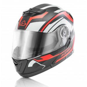 casco-moto-modulare-acerbis-doppia-visiera-serel-multi-nero-rosso-grigio_103481_zoom