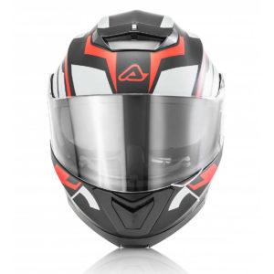 casco-moto-modulare-acerbis-doppia-visiera-serel-multi-nero-rosso-grigio_103482_zoom