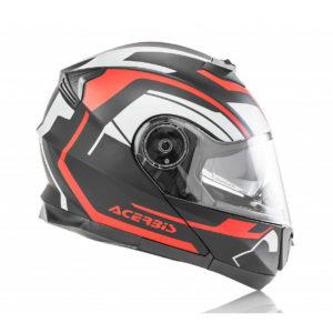 casco-moto-modulare-acerbis-doppia-visiera-serel-multi-nero-rosso-grigio_103483_zoom