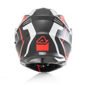 casco-moto-modulare-acerbis-doppia-visiera-serel-multi-nero-rosso-grigio_103484_zoom