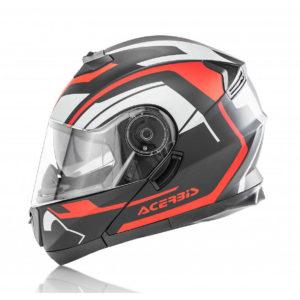 casco-moto-modulare-acerbis-doppia-visiera-serel-multi-nero-rosso-grigio_103485_zoom
