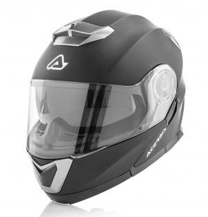 casco-moto-modulare-acerbis-doppia-visiera-serel-nero_80487_zoom