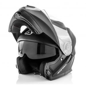 casco-moto-modulare-acerbis-doppia-visiera-serel-nero_80488_zoom