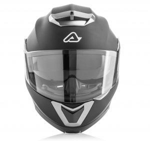 casco-moto-modulare-acerbis-doppia-visiera-serel-nero_80489_zoom