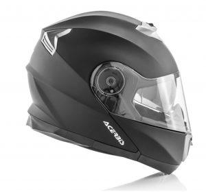 casco-moto-modulare-acerbis-doppia-visiera-serel-nero_80490_zoom