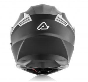 casco-moto-modulare-acerbis-doppia-visiera-serel-nero_80491_zoom