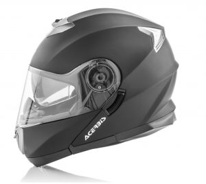 casco-moto-modulare-acerbis-doppia-visiera-serel-nero_80492_zoom