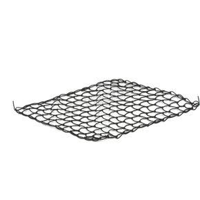 Rete elastica interna Givi E161