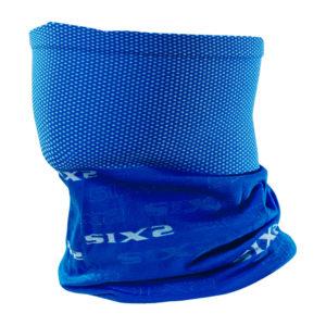 Scaldacollo multiuso Sixs Tbx Blu
