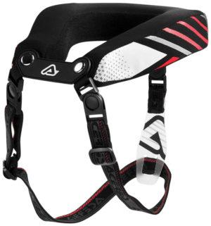 Collare motocross enduro Acerbis X-Roll Junior
