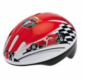 Casco bici bimbo Brn Formula 1