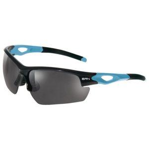 Occhiale scuro Brn Cloud Blu