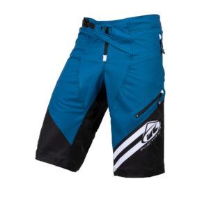 Pantalone Kenny Factory Blu