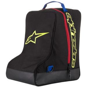 Borsa Alpinestars Mx Boot