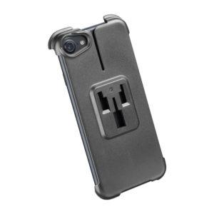 Supporto porta telefono Cellularline Moto Cradle Iphone 6/6S/7/8
