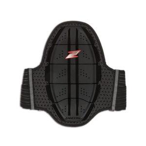 Protezione lombare Zandonà Shield Evo X5 High Visibility