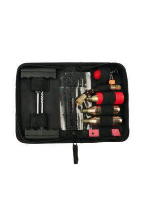 Kit Oj Tubeless Repair Kit